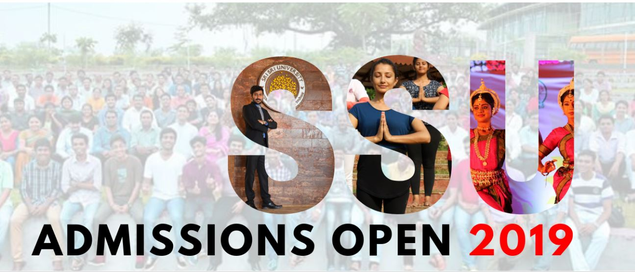 SSU-Admission-Open