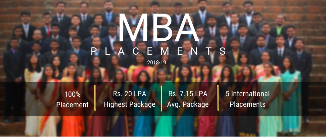 MBA-Placements-2018-19