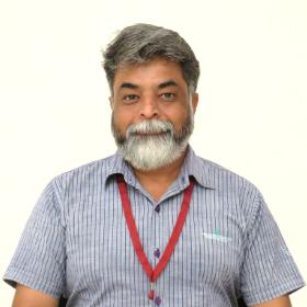 Dr. Munishwar Rai