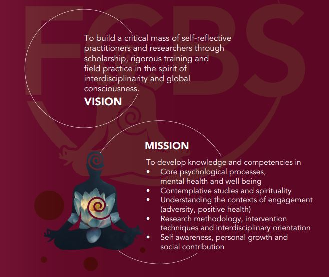 FCBS-Vision&Mission