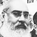 Dr Shekhar Seshadri