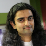 Girin Govind