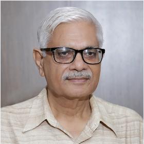 Prof. Girishwar Misra