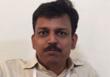 Dr. Vijay, Professor