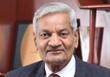 R B Sharma, Advisor