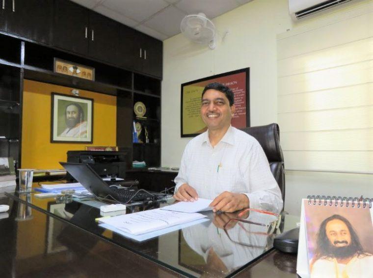 VC-A-K-Singh-1-380x283@2x