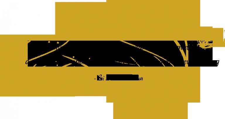 guruji-quote-768x407