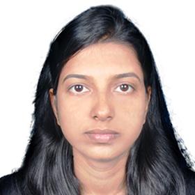 Dr. Mandakini Kabi