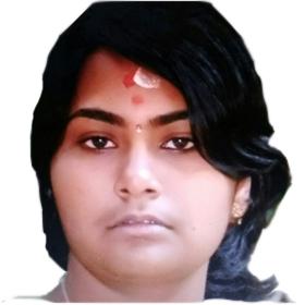 Ms. Suvalaxmi Palei