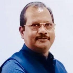 Prof.-Bhagirathi-Nayak