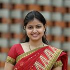 Anisha Sinha (MBA 1st year – Batch of 2016) B.Tech (Computer Science), Manipal University (Hometown – Patna)