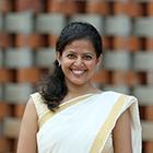 Hrucha Mehta (MBA 1st year – Batch of 2016) B.E (Polymer), Maharashtra Institute of Technology (Hometown – Pune)