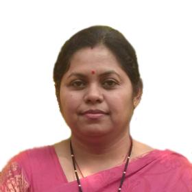DR. SARITA MISHRA