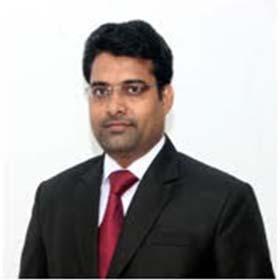 DR. SUBASH CHANDRA NATH
