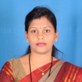 DR JASMINE BHUYAN