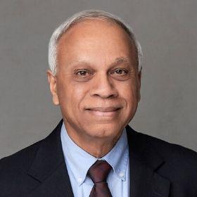 DR. SAJJAN G. SHIVA