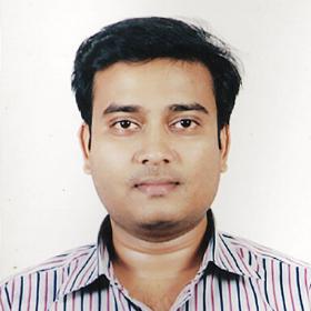 MR. AMIT KHATUA