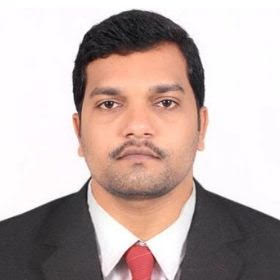 DR. GIRIDHARI MOHANTA