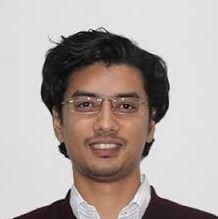 Ar. Vaibhav Jain