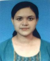 Ms. Rashmi Misra