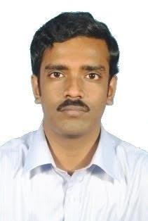 Mr. Madhab Kumar Datta