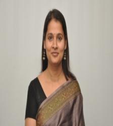 Prof. (Dr.) Bindu Agarwal