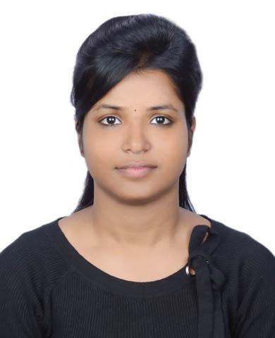 Dr. Ipsita Samal