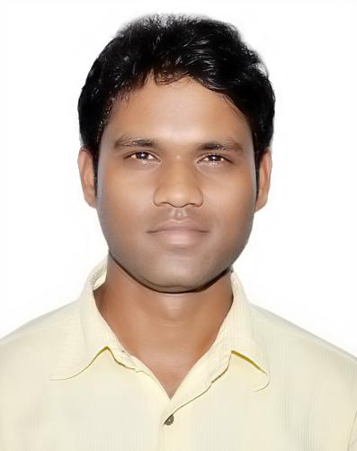 DR. R. S. BHAWAR