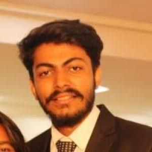 Bhavya Raj (1)