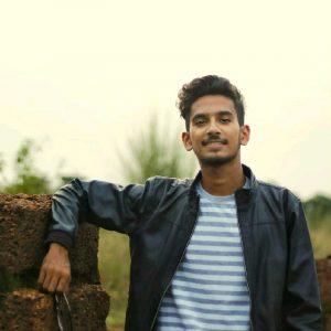 Rohit Sadany